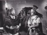 Film românesc la TVRi