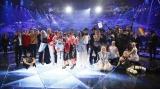 Eurovision 2019 și-a aflat primii zece finaliști