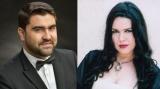 """Concert de Gală – """"I love PUCCINI""""- în direct la TVR 3"""