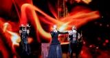 Eurovision 2019: Ester Peony, reacții pozitive la a doua repetiție oficială