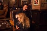 """Filmul de miercuri la TVR 1: Steven Seagal  este """"Condamnat la iertare"""""""
