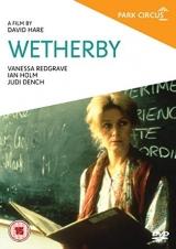 Misterul din Wetherby