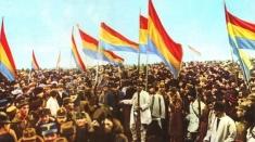România, între unitate şi dezbinare