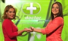 Pasiune, devotament și profesionalism în excelența medicală românească