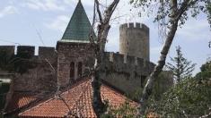 Serbia, altare pentru prezent, sâmbătă la Cap Compas