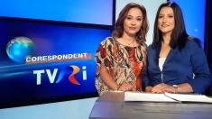 Corespondent TVRi, despre Peleș și literatura română contemporană