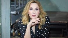 """Irina Păcurariu realizează pe Facebook interviurile """"Reţeaua de speranţă"""""""