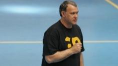 Poveștile lu' Pilu: Revedeți o ediție despre handbal, cu Nicolae Munteanu
