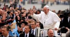Episcopi greco-catolici, martiri pentru credință vor fi beatificați de Papa Francisc