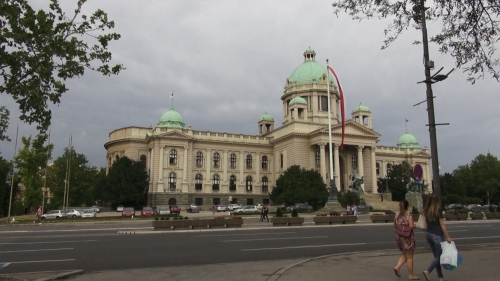 (w500) Belgrad