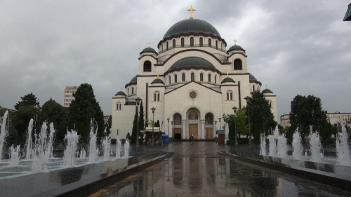 (w500) Catedrala
