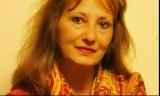 Scriitor de succes peste ocean, Carmen Firan vine la