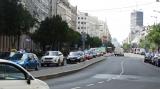 Pur și simplu Belgrad, orașul care nu doarme