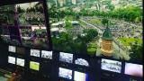 Papa Francisc în România - transmisiunile TVR, văzute în întreaga lume