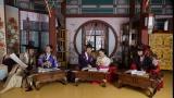 """Serialul sud-coreean """"Iubire imposibilă"""" se vede la TVR 1"""