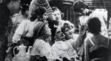 """""""Opera de trei parale"""", prima ecranizare a piesei lui Brecht, la TVR 3"""