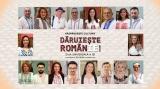 Răspândeşte cultură. Dăruieşte RomânIE! - campania TVRi de Ziua Universală a IEI