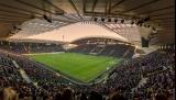 Cum arată arenele pentru cele 21 de meciuri ale CE de Fotbal U21
