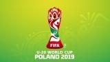 Semifinalele şi finala Cupei Mondiale FIFA U20, în direct la TVR 1 şi TVR HD