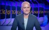 """Sibiu: Virgil Ianţu, discurs pentru absolvenţii Universităţii """"Lucian Blaga"""""""