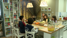 Dosar România: Şcoala fără şcoală