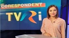 """Despre educaţia copiilor români din afara ţării, la """"Corespondent TVRi"""""""
