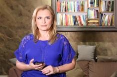 Despre investiţiile din România, în emisiunea