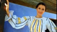 Vechi lăutari din Oltenia, la preselecţiile Vedeta populară