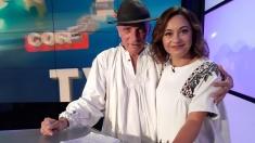 TVR Internațional: Corespondență specială de Ziua Iei 2019