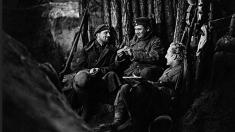 """Westfront 1918"", film al anilor '30, de un realism cutremurător, la TVR3"