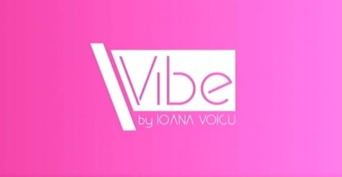 Vibe By Ioana Voicu