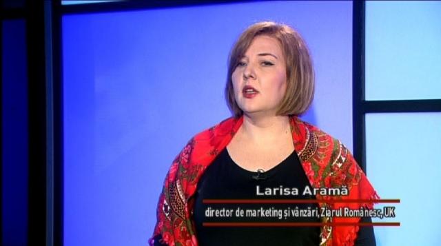 (w640) Larisa
