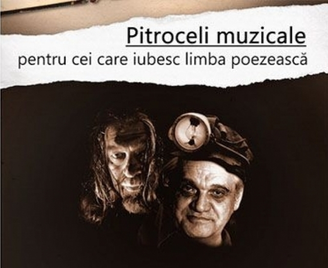 (w640) Pitroceli