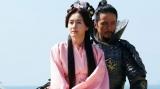"""Un serial despre eroi, la TVR 1: """"Legendele palatului: Regele Geunchogo"""""""