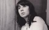 Carmen Galin, actriţa cu un farmec aparte, la Duminica Filmului Românesc