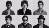 """""""Noi suntem Bob Dylan"""", o alegorie despre un artist uriaș"""