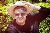 """""""Drag de marea mea!"""" - show estival cu Paul Surugiu-Fuego, la TVR 2"""
