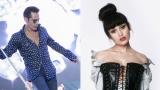 Cerbul de Aur 2019: Ştefan Bănică jr. şi Irina Rimes deschid seria recitalurilor