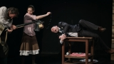 Cerere in casatorie - piesa de teatru