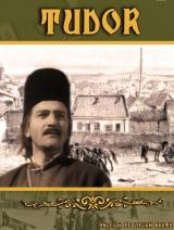 Tudor: Pământ fără lege