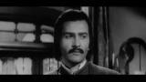 Film dedicat conducătorului Revoluției de la 1821, în weekend, la TVRi