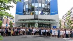 Articolul VII: Mandatul României la Președinția Consiliului UE