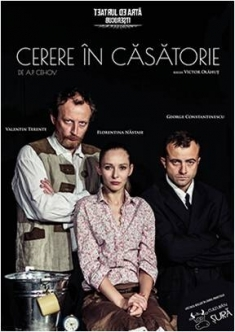 (w235) Cerere in
