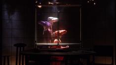 """""""Masa puterilor noastre"""", un spectacol caleidoscop, la Teatru în TVR"""