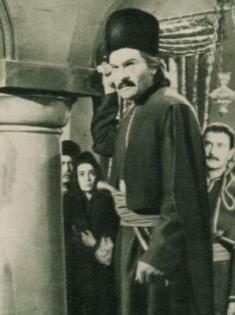 Tudor - film
