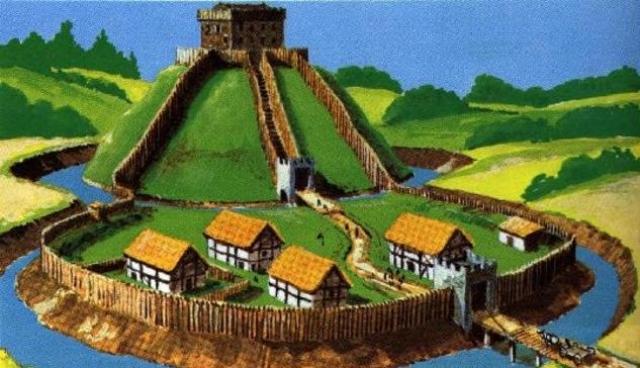 (w640) castel pe