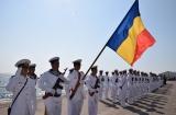 """,,Ziua Marinei Române"""", aniversată în direct la TVR"""