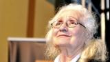 In Memoriam Cătălina Buzoianu la Televiziunea Română
