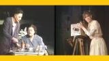 """Teatru la TVR 3: """"Dimineața pierdută"""", dramatizare de Cătălina Buzoianu"""