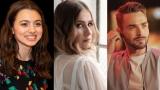Laura Bretan Ester Peony Olivier Kaye 2019